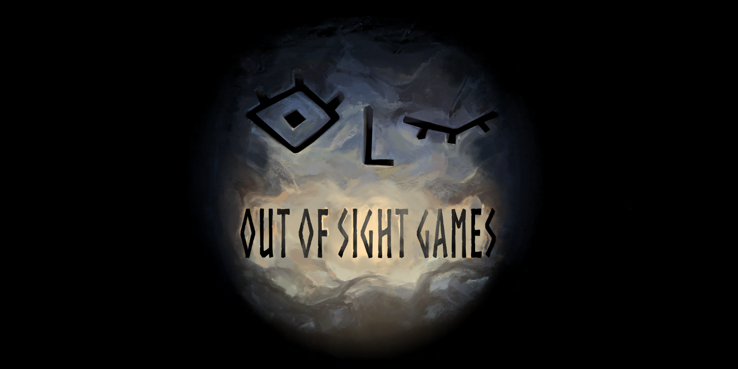 outofsight_1500x750_featured