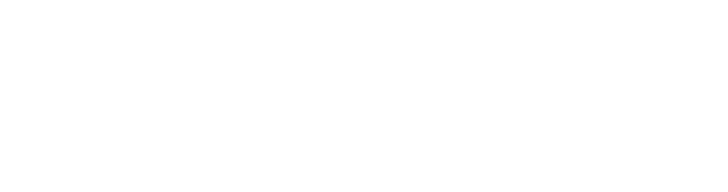 FMOD Logo White - Black Background